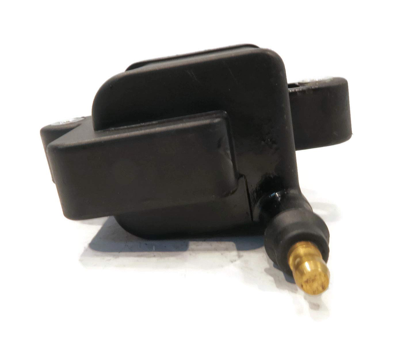The ROP Shop Ignition Coil fits Mercury 2007 2008 2009 2010 2011 200HP 225HP L Optimax Pro XS