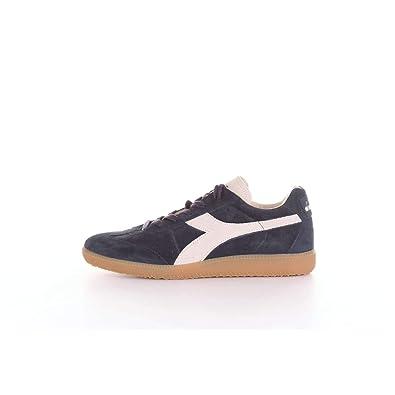 Sneakers Uomo Vendere Diadora Football 80S Core 3