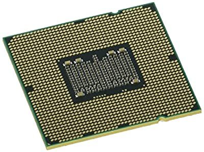 Intel Xeon E5620 Processor 2.4 GHz 12 MB Cache Socket LGA1366