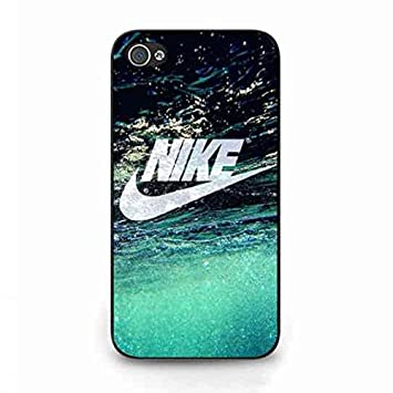 coque iphone 4 garcon