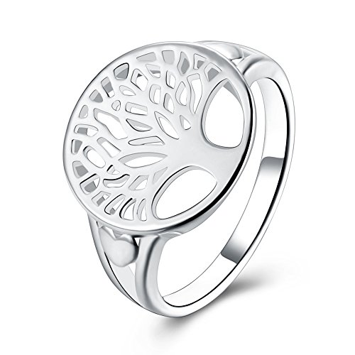 99 cent jewelry - 3