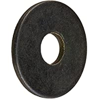 Broan S99250959 Washer
