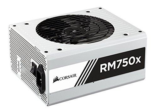 Build My PC, PC Builder, Corsair CP-9020155-NA
