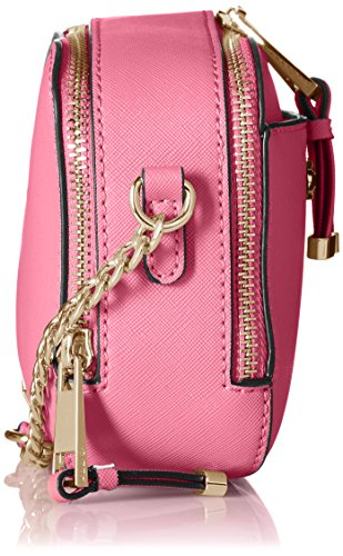 Miscellaneous Rovitolo Bag Fuchsia Aldo Camera WRqg1qn6