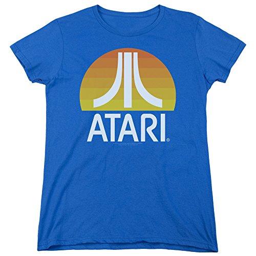 Atari Sunrise Clean Womens