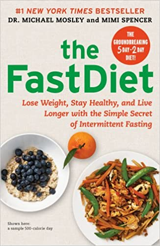 simple diet to lose weight fast