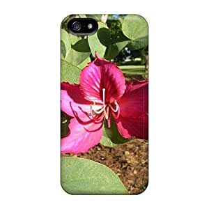 VVtac3835PpbQH Faddish Flower Case Cover For Iphone 5/5s by icecream design