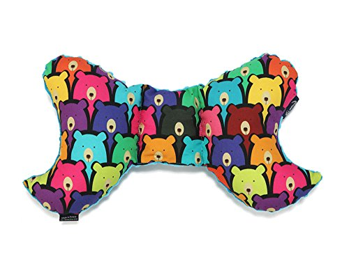 jelly pillow baby - 1
