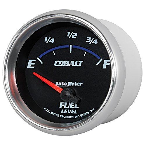 - Auto Meter 7914 Cobalt 2-5/8