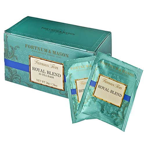 fortnum-mason-british-tea-royal-blend-25-count-teabags-1-pack-model-id-rbsfl098b-usa-stock