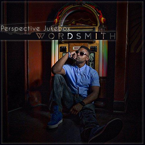 Perspective Jukebox