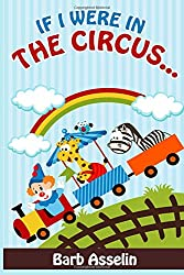 If I Were in the Circus...