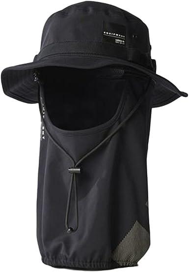 adidas Women's Boonie EQT Hat, Black
