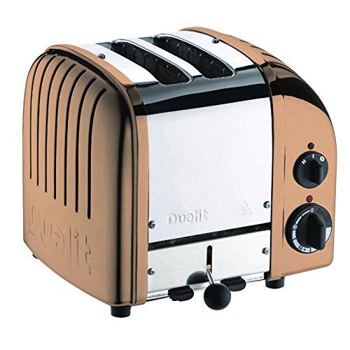 hamilton beach 31508 toaster oven reviews