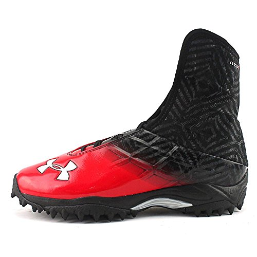 Under Armour Team Highlight ATV Fibra sintética Zapatos Deportivos