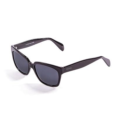 Paloalto Sunglasses Inspiration IV - Gafas de Sol Unisex ...