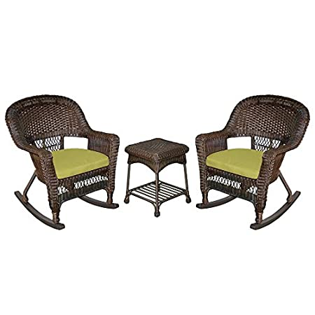 519Hfr7n99L._SS450_ Wicker Rocking Chairs