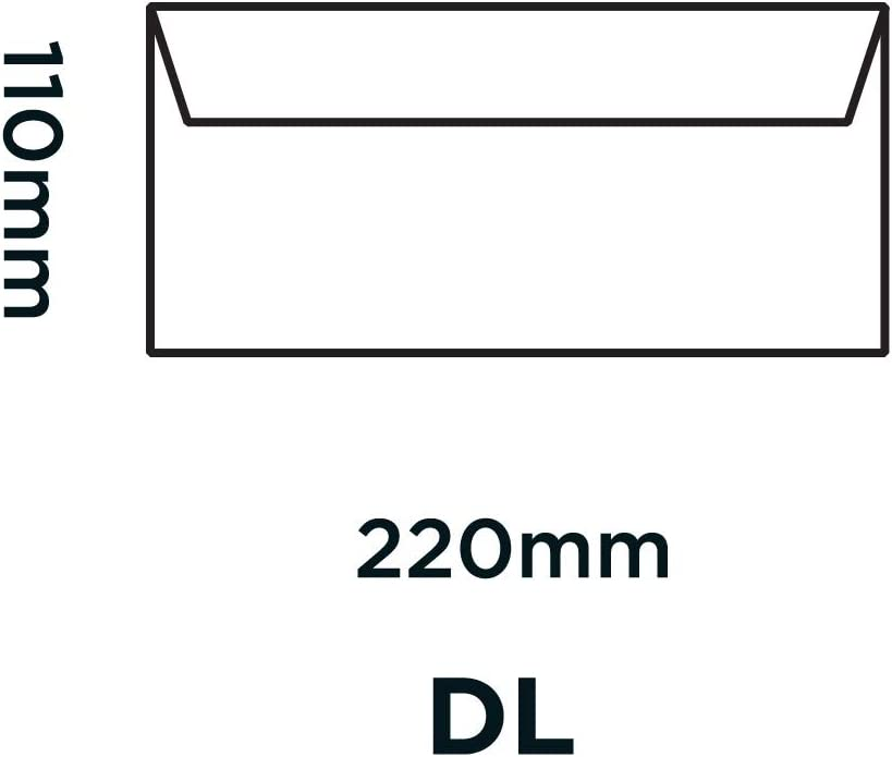 Premium Starters and Alternators 91254 Alternator
