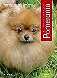 Pomerania (Spanish Edition)