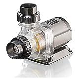 Aqua Medic DC Runner 9.2 Pump