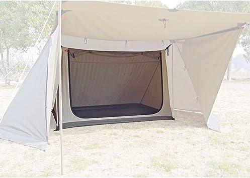 Dx テン マク 幕 evo 炎 デザイン テンマクデザインの人気難燃テントがサイズUP! 2人用の「大炎幕」発売。
