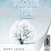 Glare Ice | Mary Logue