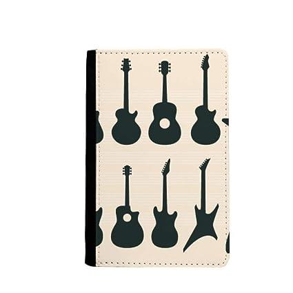 beatChong La Vitalidad De La Música Eléctrica De La Guitarra ...