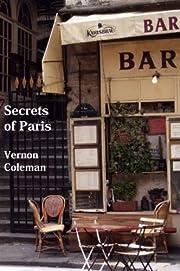 Vernon Coleman's Paris