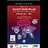 Livro Certificação Cloud Essentials: GUIA PREPARATÓRIO PARA O EXAME CLO-001