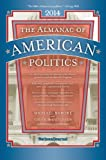 The Almanac of American Politics 2014, Michael Barone and Chuck McCutcheon, 022610544X