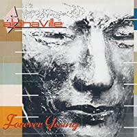 Forever Young (Super Deluxe)(3CD/1LP/1DVD Boxset)