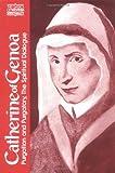 Catherine of Genoa: Purgation and Purgatory, The Spiritual Dialogue (Classics of Western Spirituality)