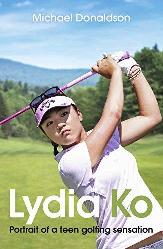 Download PDF Lydia Ko