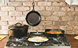 Lodge-P10D3-Seasoned-Cast-Iron-Dutch-Oven-4-quart