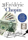 img - for New Illustrated Lives Of The Great Composers: Chopin (New Illustrated Lives of Great Composers) book / textbook / text book
