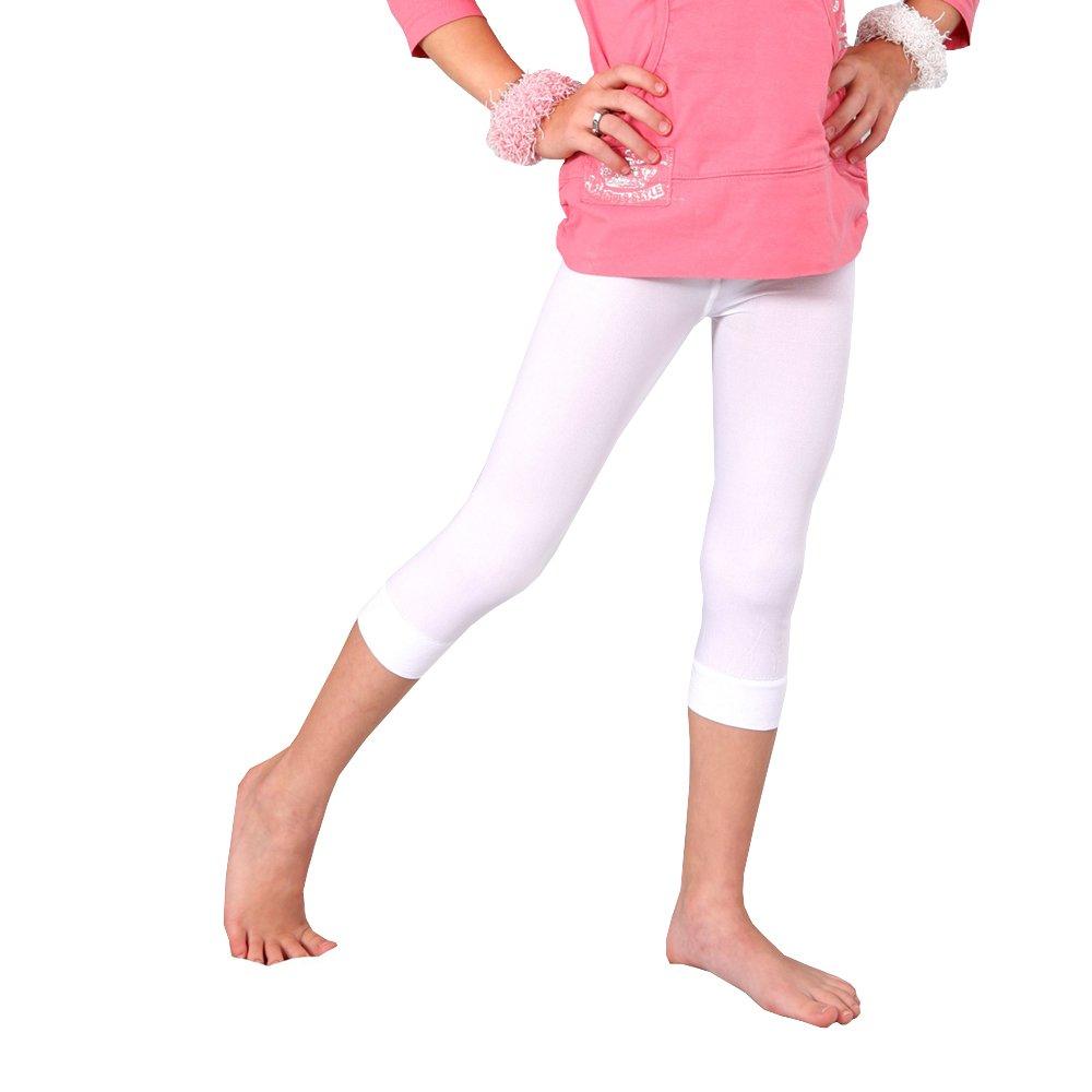 Kinder Capri Legging 370TB1