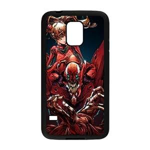 Cartoon Neon Genesis Evangelion for Samsung Galaxy S5 Mini Phone Case Cover 66TY446765