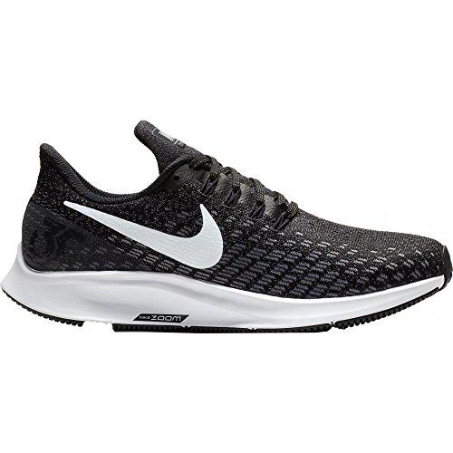 創造タウポ湖皮肉(ナイキ) Nike レディース ランニング?ウォーキング シューズ?靴 Nike Air Zoom Pegasus 35 Running Shoes [並行輸入品]