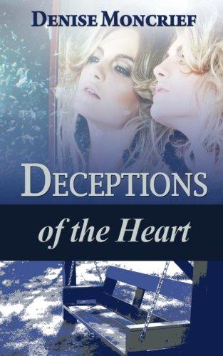 Deceptions of the Heart pdf epub
