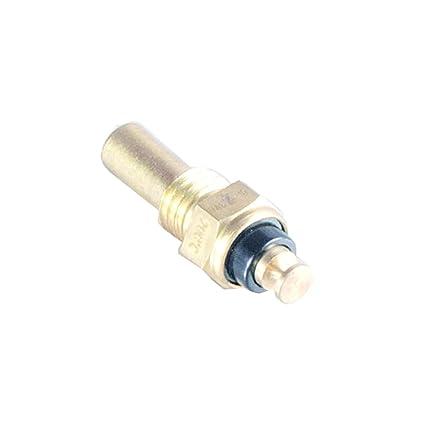 0117 3672 0117-3672 Interruptor Sensor de Temperatura del ...
