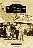 West Whiteland Township