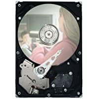 Seagate ST3250310CS 250GB SATA 7.2K RPM 8MB 3.5IN
