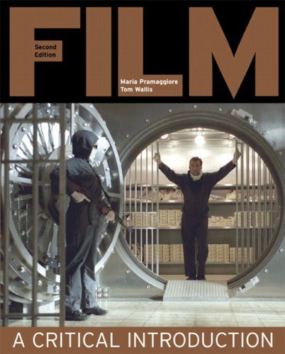 Film: A Critical Introduction (2nd Edition)
