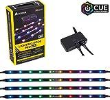 Corsair iCUE Lighting Node PRO RGB Lighting