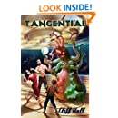 Tangential (Dark Matter Highway Book 1)
