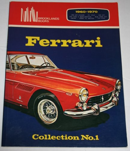 ferrari-collection-no1-1960-1970-250-gt-coupe-f1-1962-330-gt-275-gtb-4-berlinetta-asa-1000-gt-330-p4