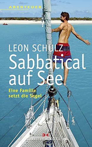 Sabbatical auf See