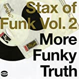 STAX OF FUNK2