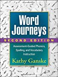 Word Journeys, Second Edition 2nd Edition