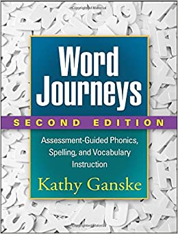 ??VERIFIED?? Word Journeys, Second Edition: Assessment-Guided Phonics, Spelling, And Vocabulary Instruction. cesce powerful Clinic Burdeos cannot iconic